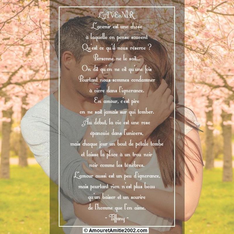 poeme du jour de colette - Page 3 Poeme-11