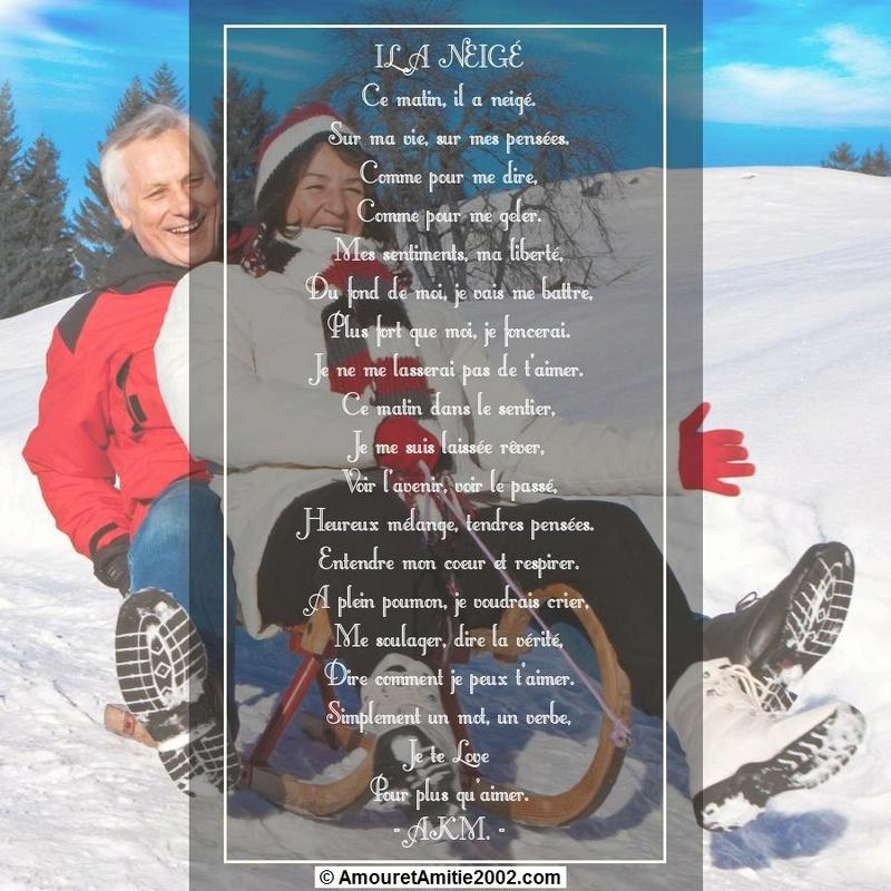 poeme du jour de colette - Page 4 Poeme-14