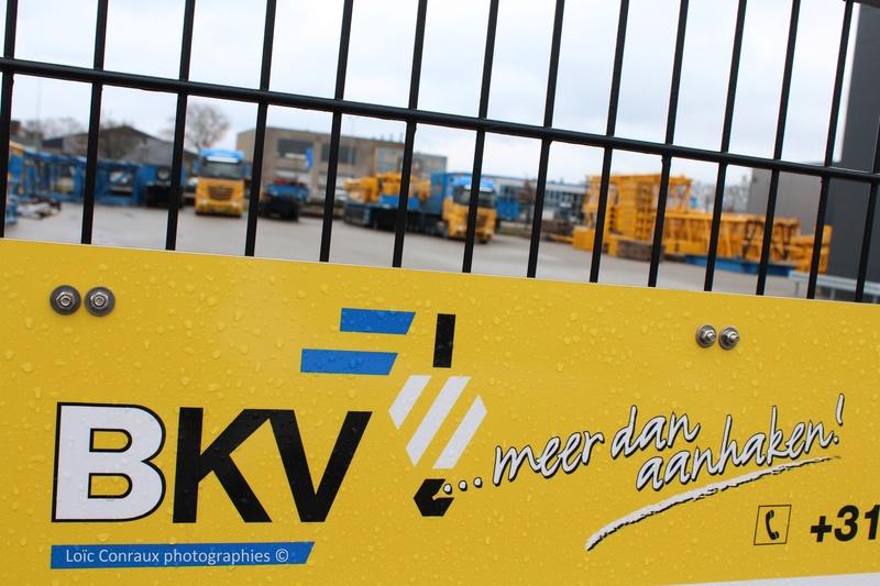 Les grues de BKV (Barneveldse KraanVerhuur) (Hollande) - Page 4 Img_5711