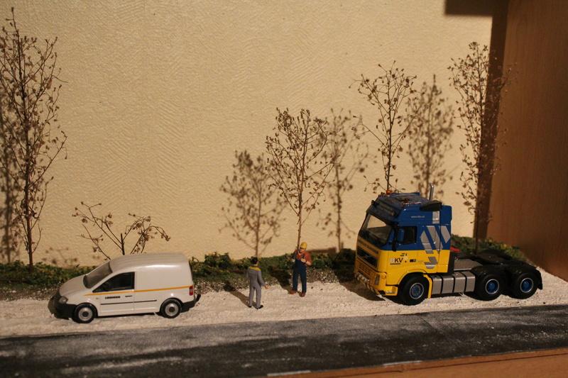 Dioramas de van marwijk fan - Page 21 Img_6510