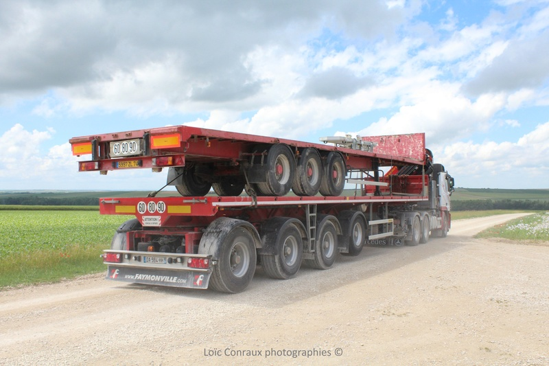 Les grues de S.E. LEVAGE (France) - Page 53 Img_7312