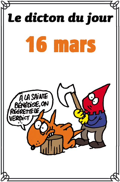 dictons du jour et dictons humour de colette - Page 4 0-a-di18