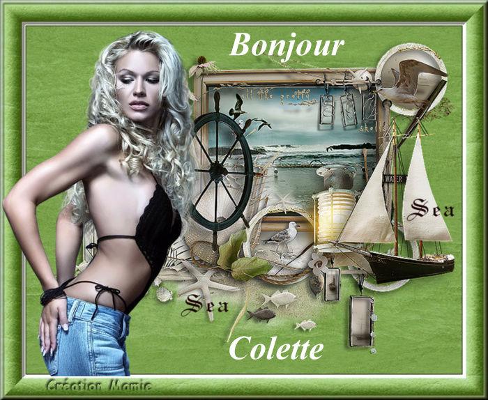 pause detente bonjour a bonsoir - Page 3 3-9-2010