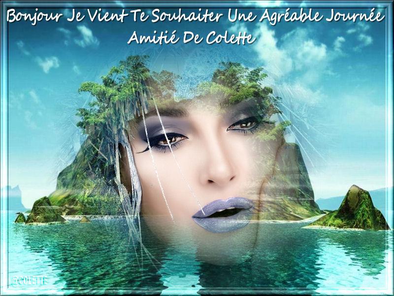 pause detente bonjour a bonsoir - Page 3 Agryab10