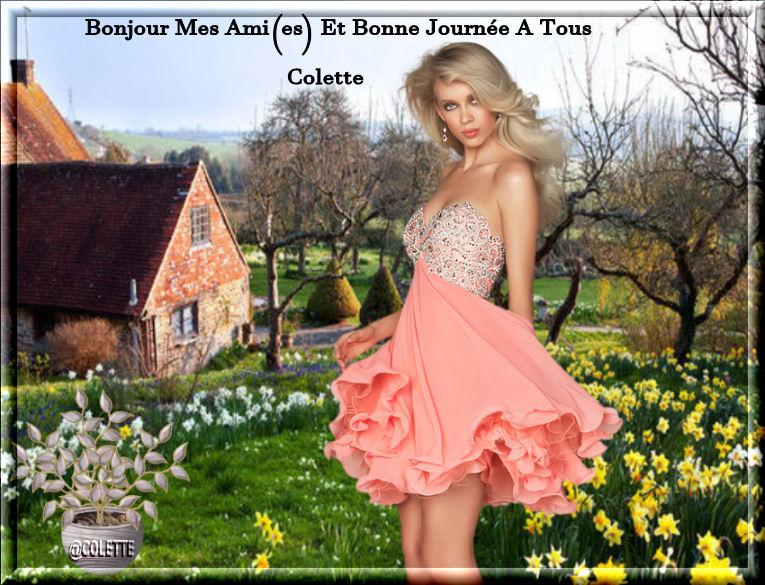 pause detente bonjour a bonsoir - Page 3 Bjr_du10