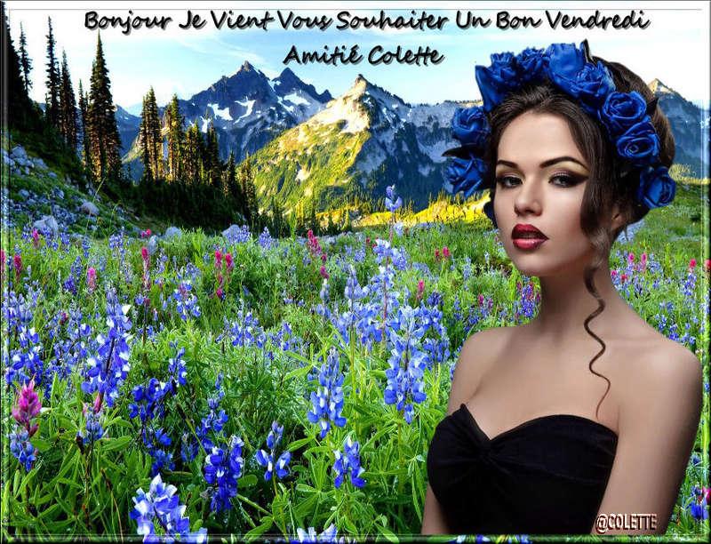 pause detente bonjour a bonsoir - Page 3 Bonne_10