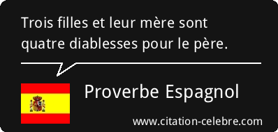 citations celebres et citations images ou pas - Page 15 Citati15