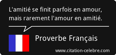 citations celebres et citations images ou pas - Page 15 Citati17