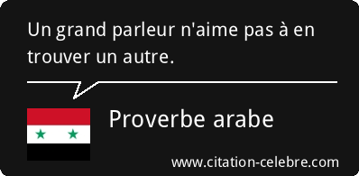 citations celebres et citations images ou pas - Page 15 Citati19