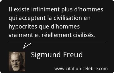 citations celebres et citations images ou pas - Page 15 Citati20