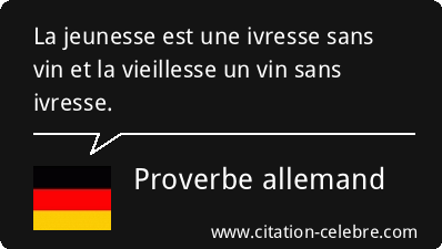 citations celebres et citations images ou pas - Page 15 Citati21