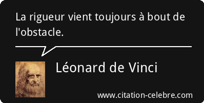 citations celebres et citations images ou pas - Page 15 Citati22