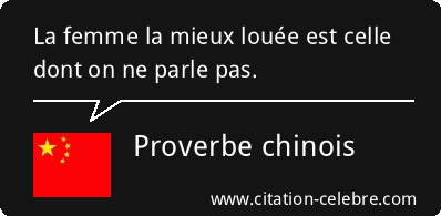 citations celebres et citations images ou pas - Page 15 Citati23