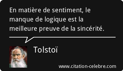 citations celebres et citations images ou pas - Page 15 Citati34