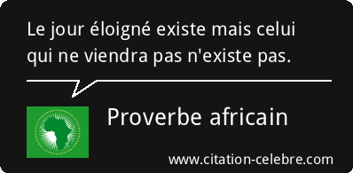 citations celebres et citations images ou pas - Page 15 Citati35