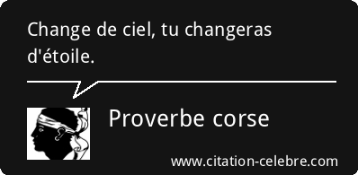 citations celebres et citations images ou pas - Page 15 Citati37