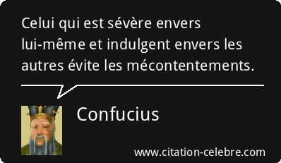 citations celebres et citations images ou pas - Page 15 Citati38