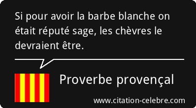citations celebres et citations images ou pas - Page 15 Citati39