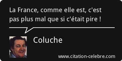citations celebres et citations images ou pas - Page 15 Citati40