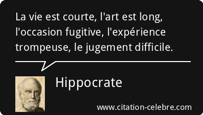 citations celebres et citations images ou pas - Page 15 Citati42