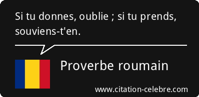 citations celebres et citations images ou pas - Page 15 Citati43