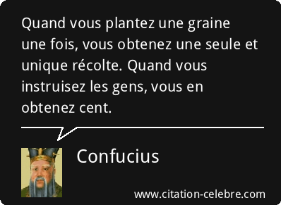 citations celebres et citations images ou pas - Page 15 Citati44
