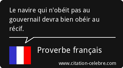 citations celebres et citations images ou pas - Page 15 Citati45