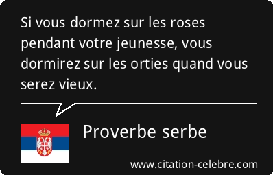 citations celebres et citations images ou pas - Page 15 Citati47