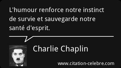 citation du jour/celebres et images de colette - Page 5 Citati60