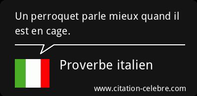citation du jour/celebres et images de colette - Page 5 Citati77