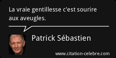 citation du jour/celebres et images de colette - Page 5 Citati84