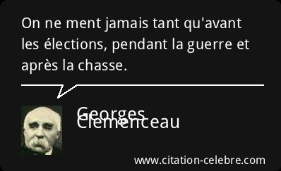 citation du jour/celebres et images de colette - Page 5 Citati90