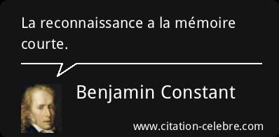 citation du jour/celebres et images de colette - Page 5 Citatu10