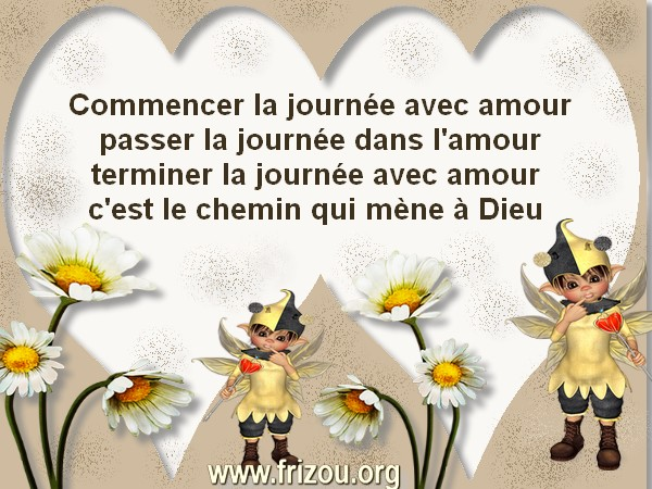 citations celebres et citations images ou pas - Page 15 Commen10