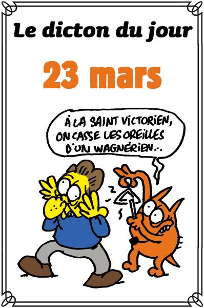 dictons du jour et dictons humour de colette - Page 4 Dicton28