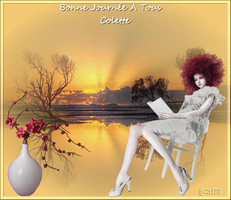 pause detente bonjour a bonsoir - Page 3 Dyfi_c10