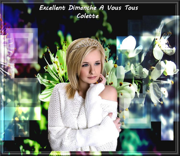 pause detente bonjour a bonsoir - Page 3 Excell10