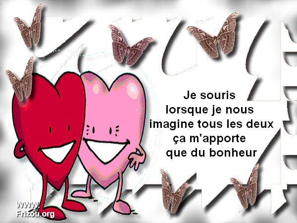 citation du jour/celebres et images de colette - Page 4 Je_sou10