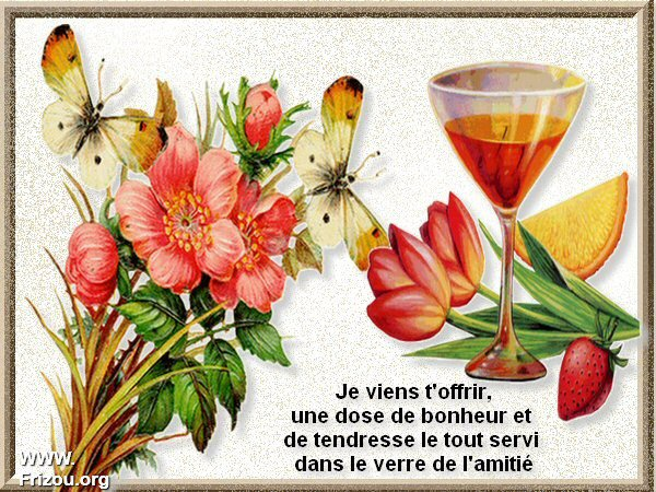 citations celebres et citations images ou pas - Page 15 Je_vie10