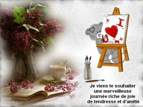 citation du jour/celebres et images de colette - Page 5 Je_vie11