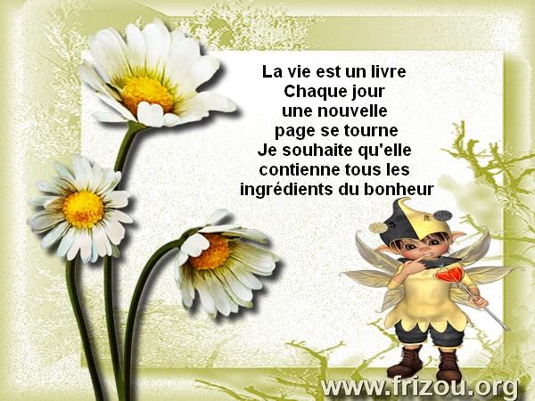 citation du jour/celebres et images de colette - Page 4 La_vie10