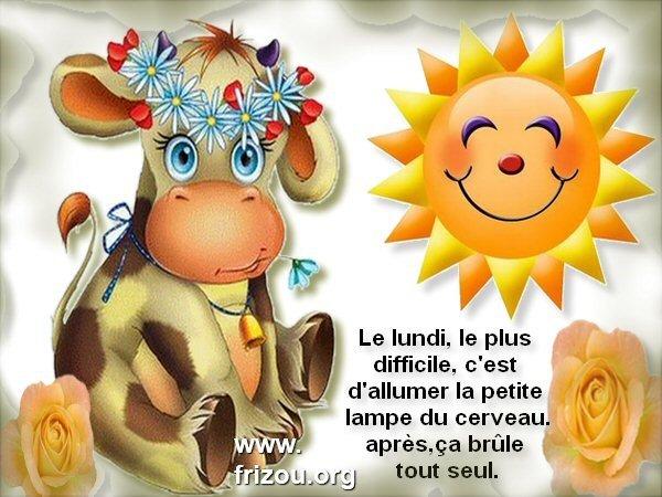 citation du jour/celebres et images de colette - Page 5 Le_lun10