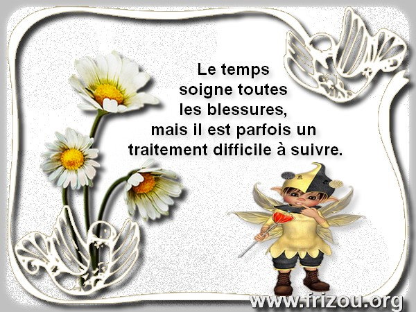 citations celebres et citations images ou pas - Page 15 Le_tem10