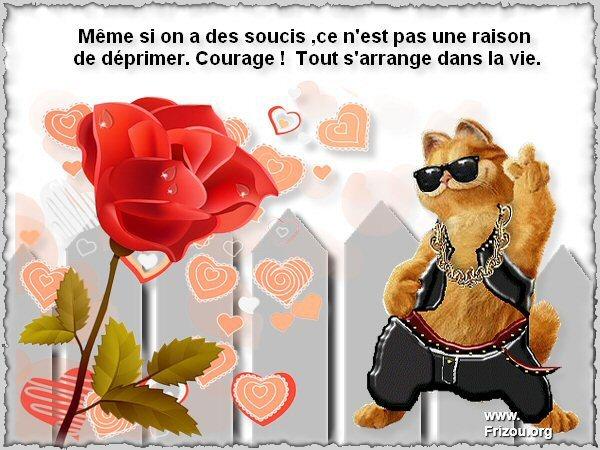 citation du jour/celebres et images de colette - Page 5 Meme_s10