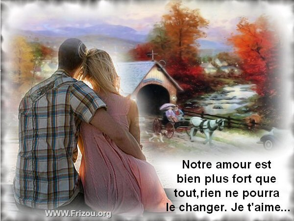 citations celebres et citations images ou pas - Page 15 Notre_10
