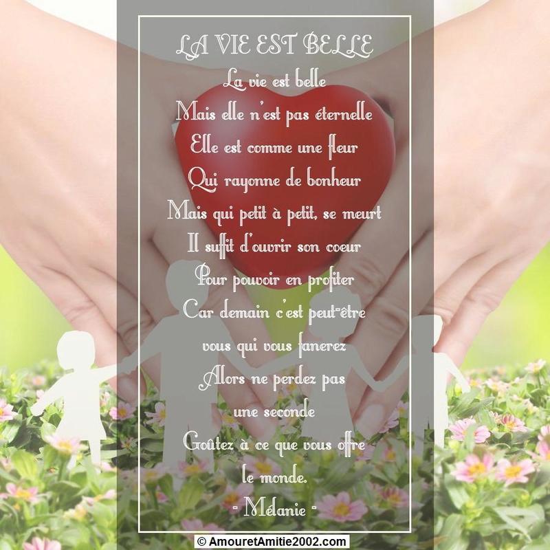 mes poemes du jour - Page 10 Poeme-12
