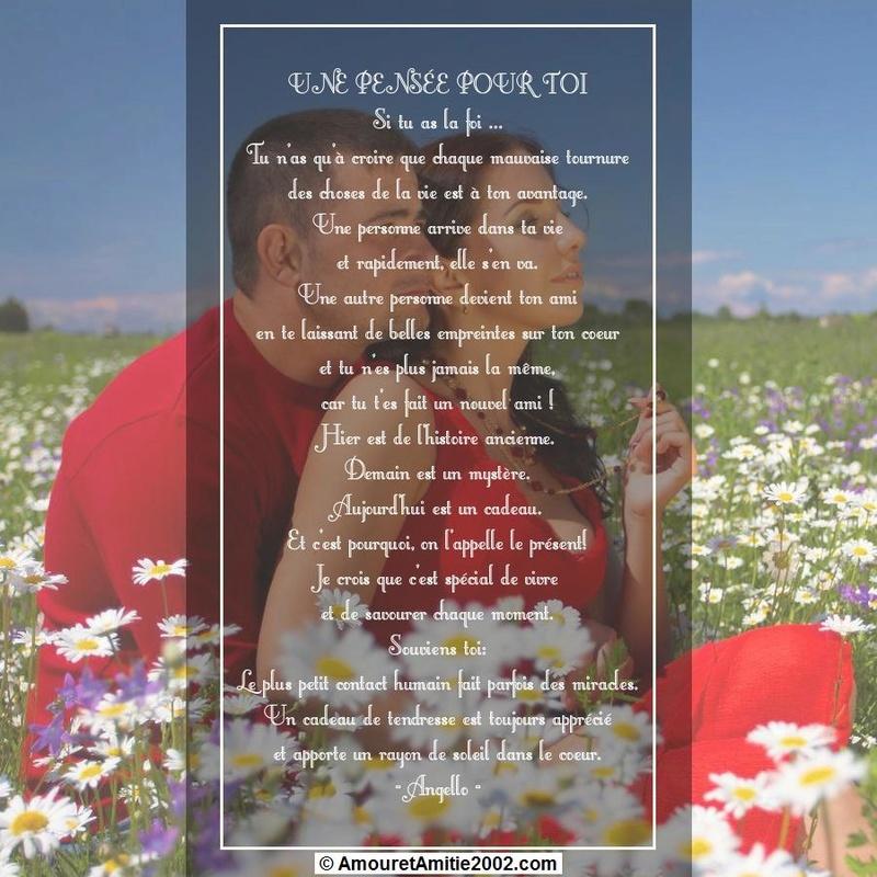 mes poemes du jour - Page 10 Poeme-14