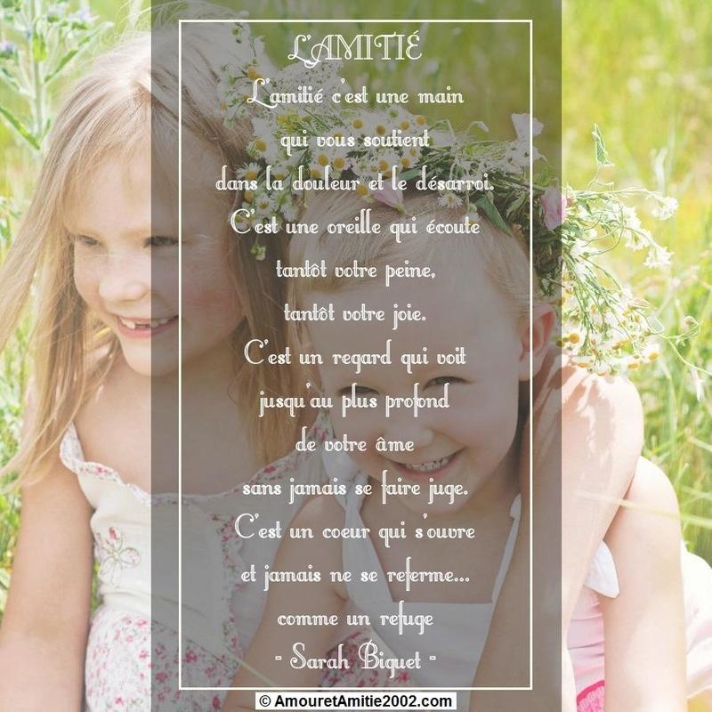mes poemes du jour - Page 10 Poeme-15