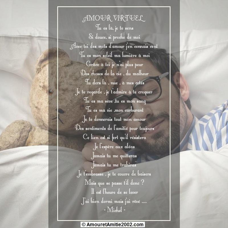 poeme du jour de colette - Page 3 Poeme-19
