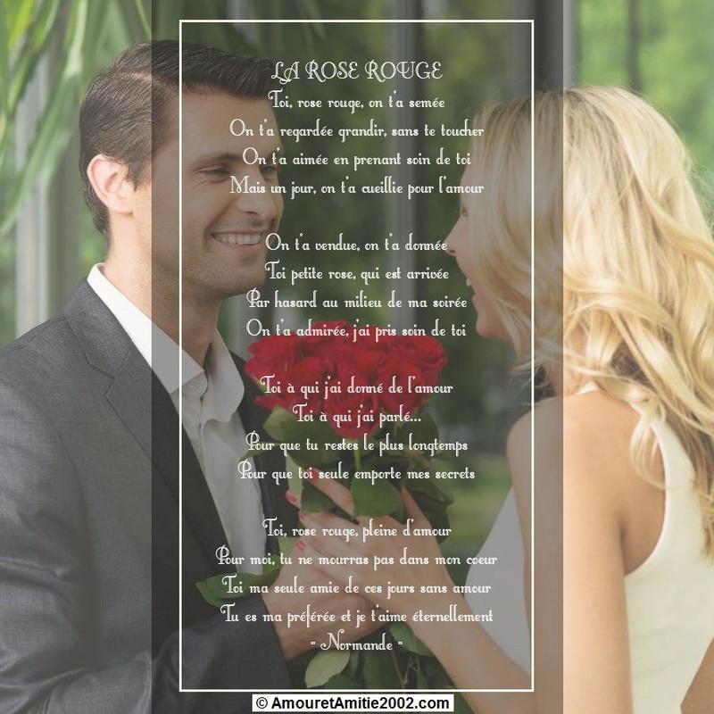 mes poemes du jour - Page 10 Poeme-22